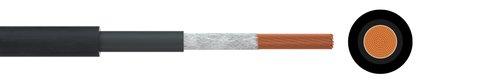 Drag chain cable FABER® EFK-SC 9Y11Y