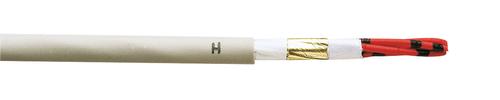 FRNC communication cable J-H(St)H