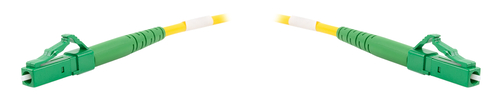 Patch cord singlemode