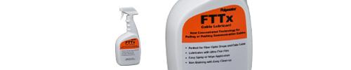 Polywater® FTTx Schmierstoff