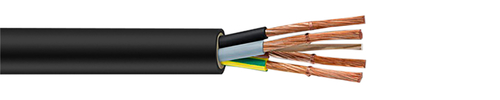 Nexans Rheyfestoon® - cable for festoon application  (N)3GRDG5G