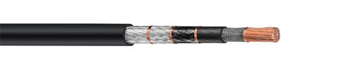 Nexans Rheyfestoon® - cable for festoon application (N)3GRDCG5G