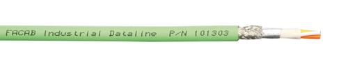 LAN-Kabel FABER® Industrial dataline 200 P