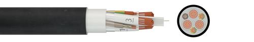 Shore connection cable Protolon(SC)® (N)TSKWOEU