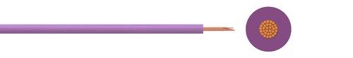PVC-Aderleitung H05V-K