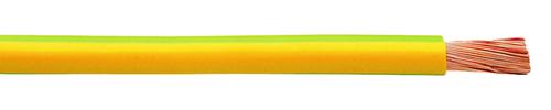 PVC-Aderleitung H07V-K