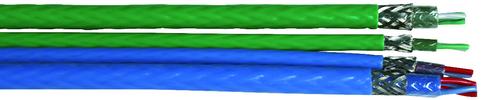 AGL LI7YC7Y FE/CUNI 02X2X0,75 L RT/BL