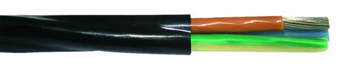 LI6Y6Y-OZ 02X1,5 600V SW