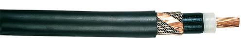 N2XS2Y 01X150/25 12/20 kV BK