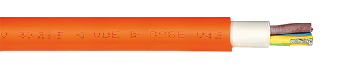 NHXH-O E90 01X95RM OR