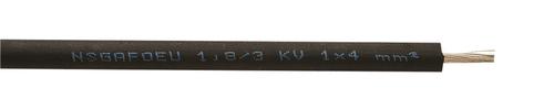 NSGAFOEU 01X10 1,8/3 kV SW